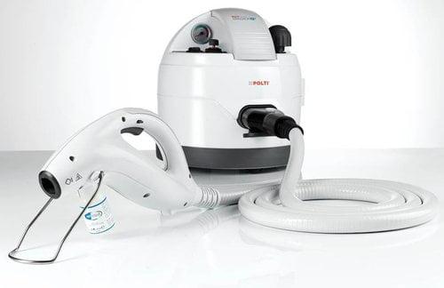 eradicator-bed-bug-spray-device